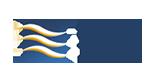 FSU Australia logo