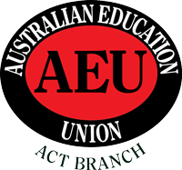 AEU ACT Branch