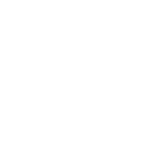 I Love Penalty Rates
