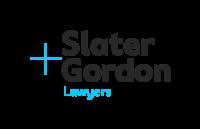 SlaterGordon
