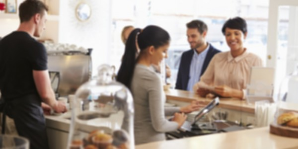 Employers reminded of legal obligations to pay public holiday penalty rates