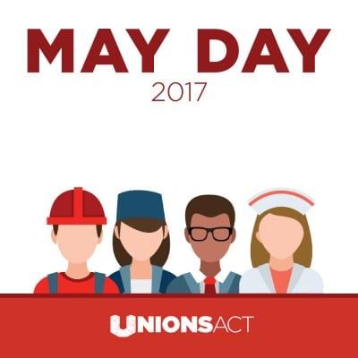 may-day-2017