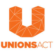 UnionsACT